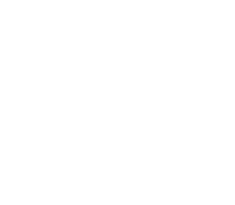 ca-building-products-white